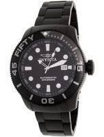 因維克塔鈦 22 自動鈦 200 米 20516 男裝手錶