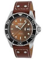 Invicta Pro Diver Quartz Professional 200M 22070 Men's Watch
