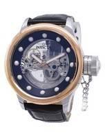 Invicta Russian Diver Automatic 24595 Men's Watch