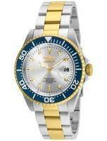 Invicta Pro Diver Quartz 200M 24951 Men's Watch