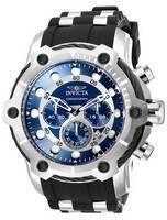 Invicta Bolt Chronograph Quartz 26750 Men's Watch