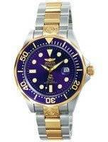 Invicta Pro Diver Grand Diver Automatic 300M 3049 Men's Watch