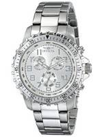 Invicta Specialty Chronograph Quartz 6620 Men's Watch