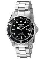 Invicta Pro Diver Quartz 200M 8932OB Men's Watch