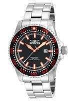 Invicta Exclusive Edition Collection Pro Diver 90188 Men's Watch