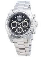Invicta Speedway Professional Quartz Chronograph 200M 9223 Men's Watch
