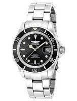 Invicta Pro Diver Automatic 200M 9937OB Men's Watch