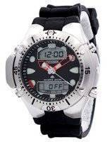 Citizen Aqualand Promaster Diver's 200M JP1060-01E Men's Watch