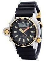 Citizen Aqualand Promaster Diver JP2004-07E Men's Watch
