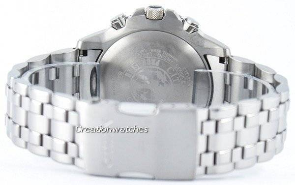 sale watches citizen pm watch end ecodrive t promaster esupply titanium p skyhawk htm