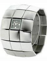 Calvin Klein Disco Swiss Made K4023102 Womens watch