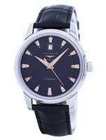 Longines Conquest Heritage Automatic L1.645.4.52.4 Men's Watch
