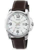Casio Enticer Analog Quartz LTP-1314L-7AVDF LTP-1314L-7AV Women's Watch