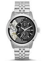 Fossil Townsman Multifunction Quartz ME1135 Men's Watch