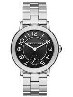 Marc Jacobs Riley Quartz MJ3487 Women's Watch