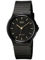 Casio Classic Quartz MQ-24-1ELDF MQ24-1ELDF Men's Watch