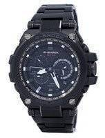 Casio G-Shock MT-G Tough Solar Radio Controlled MTG-S1000BD-1A MTGS1000BD-1A Men's Watch