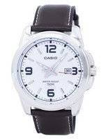 Casio Enticer Quartz MTP-1314L-7AV MTP1314L-7AV Men's Watch