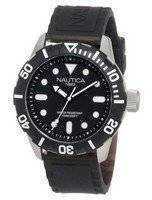 Nautica NSR-100 N09600G Men's Watch