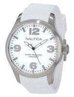 Nautica BFD 102 Classic Analog N11592G Men's Watch