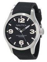Nautica BFD 102 Classic Analog N11593G Men's Watch