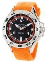 Nautica Analog NST N12550G Men's Watch