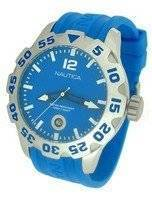 Nautica BFD 100 N14602G Men's Watch