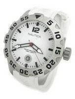 Nautica BFD 100 N14608G Men's Watch