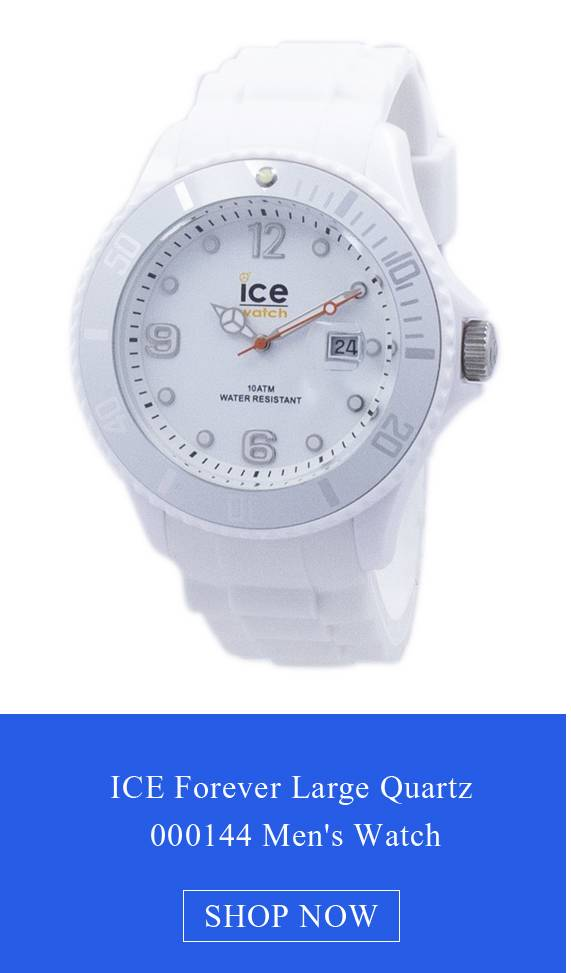 e184c1d17 Newsletter : ICE Watches On Sale – Additional 10% discount code ...