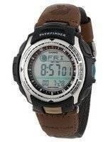 Casio Protek Pathfinder Fishing Timer PAS400B-5V