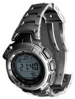 Casio Protrek Atomic Radio Controlled Sports PRW-1300T-7 Mens Watch