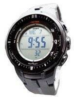 Casio Protrek Atomic PRW-3000-1JF Watch