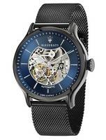 Maserati Epoca Automatic R8823118002 Men's Watch