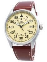 Orient Pilot Flight RA-AC0H04Y10B Automatic Men's Watch