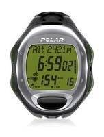 Polar Cycling Multisport Heart Rate Monitor Watch RS725x RS725