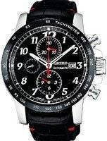 Seiko Bright Phoneix Automatic Chronograph SAGH005