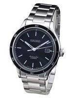 Seiko Automatic 23 Jewels SARG013 Men's Watch