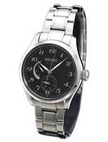 Seiko Presage Automatic Power Reserve Japan Made SARW029 Men's Watch