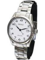 Seiko Presage Automatic 23 Jewels Japan Made SARX037 Men's Watch