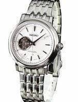 Seiko Mechanical Automatic SARY017 Watch