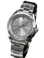 Seiko 5 Sports Mechanical Automatic SARZ003 Men's Watch