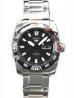 Seiko 5 Sports Mechanical Automatic SARZ011 Mens Watch