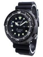 Relógio Seiko Prospex MarineMaster Professional 300m SBBN035 masculino