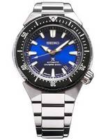 Seiko Prospex automático Divers relógio 200m SBDC047 masculino