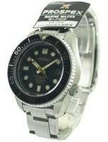 Seiko Prospex Limited Edition Marinemaster Automatic Professional 300M SBDX012
