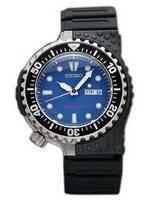 Seiko Prospex 200m mergulhador limitada Watch Giugiaro Design Edition SBEE001 masculino Quartz