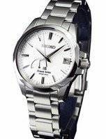 Grand Seiko Spring Drive SBGA025 Watch
