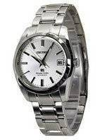 Grand Seiko Automatic SBGR001 Japan Made Watch