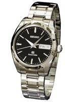 Grand Seiko Quartz SBGT037 Men's Watch