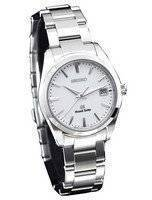 Grand Seiko Quartz SBGX059 Men's Watch
